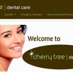 CherryTree Website Launched!