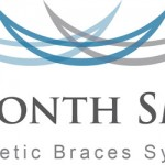 Get Your New Smile in 6 Months!