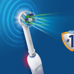 Take the Electric Tooth Brush Free Trial
