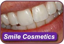 Smile Cosmetics
