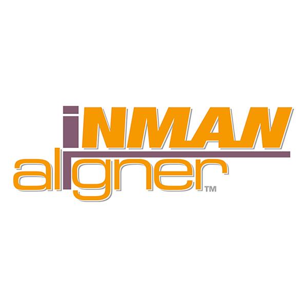 Inman Aligner600