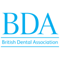 bda-logo-facebook-preview