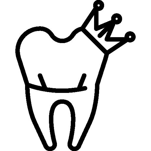 Dental Galleries