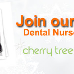 Job Vacancy – Dental Nurse