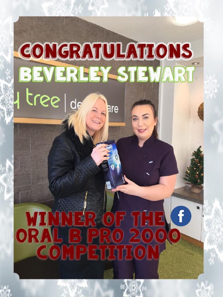 beverley-stewart-winner