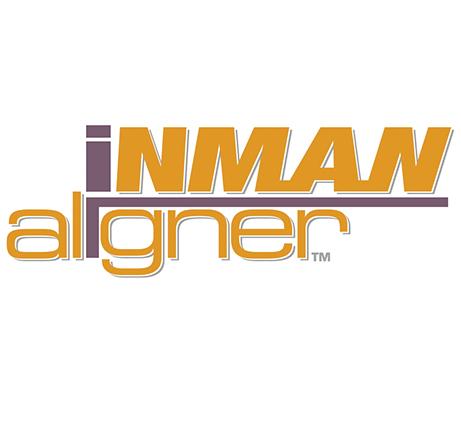Inman Aligner Blackburn