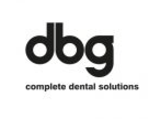 DBG Complete Dental Solutions