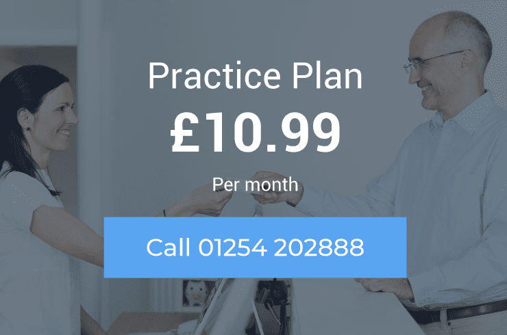 Practice Plan Cover