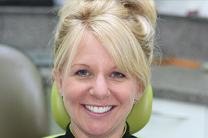 Dentists Blackburn
