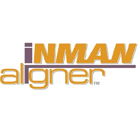 Circles - Inman Aligner