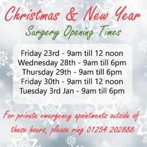 dentist-christmas-opening-2016
