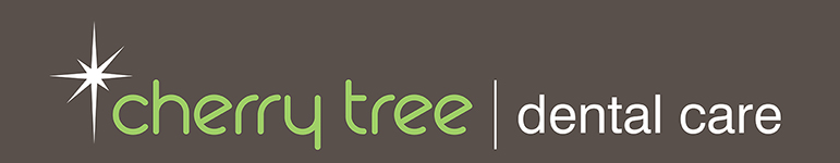 Cherry Tree Dental Care